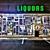 Chadwick Liquors