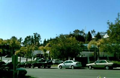 Ameranth Wireless At Work - San Diego, CA