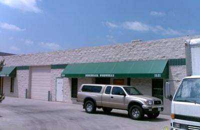 Benchmark Woodwork Inc - Denver, CO