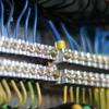 D & G Electrical Contractors, Inc.