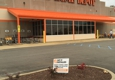 The Home Depot - North Versailles, PA