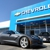 Voss Chevrolet