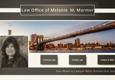 Law Office of Melanie M. Marmer - Brooklyn, NY