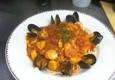Jeveli's Restaurant - East Boston, MA