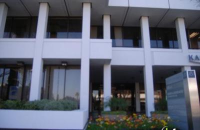 Kropff James B Law Offices - Pasadena, CA