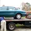 Trexler's Towing & Auto Repair