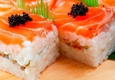 Amura Japanese Restaurant - Orlando, FL