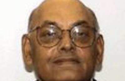 Vijay K Malhotra MD 78 Fairfield Ave, Johnstown, PA 15906