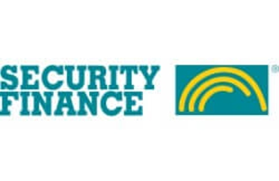 Security Finance - Greeneville, TN