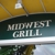 Midwest Grill
