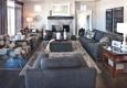 Furniture Row - Appleton, WI