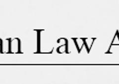 Lerman Law Associates, PC - Kennesaw, GA