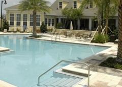 Heritage On Millenia - Orlando, FL