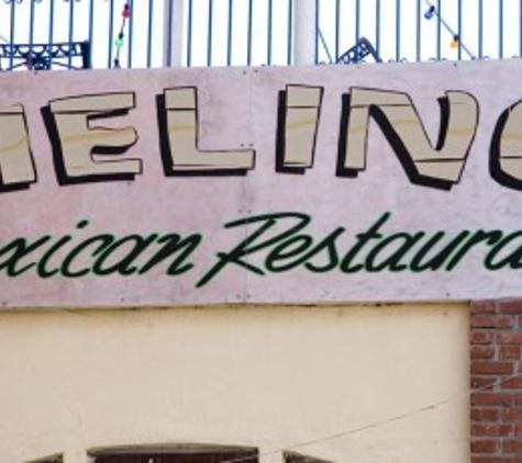 Chelinos Mexican Restaurant - Oklahoma City, OK