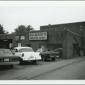 Elmer's Brighton Garage - Rochester, NY