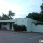 Dale Mabry Animal Hospital - Tampa, FL