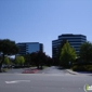 Kony Solutions Inc - Foster City, CA