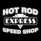 Hot Rod Express, LC - Blue Springs, MO