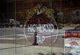 Highland Tap - Atlanta, GA