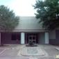 Pro-ed, Inc. - Austin, TX