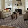 Floor Craft LC - Colorado Springs, CO