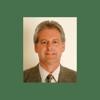 John Borncamp - State Farm Insurance Agent