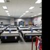Mattress Warehouse of Rocky Mount