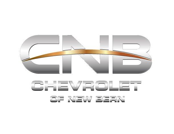 Chevrolet of New Bern 3405 M L King Jr Blvd, New Bern, NC ...