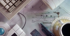 Long Island Builders, LLC - Port Washington, NY