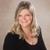 Kelly Davis: Allstate Insurance