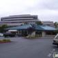 Wells Fargo Bank - Foster City, CA