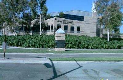 Irvine Child Development - Irvine, CA