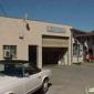 Danville Pool Cleaning Service - Danville, CA