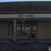 Discount Smoke Shop