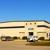 Hogan Truck Leasing & Rental: Waterloo, IA