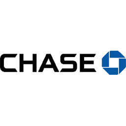 Chase Bank ATM Locations