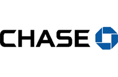 CHASE Bank-ATM - Texarkana, TX