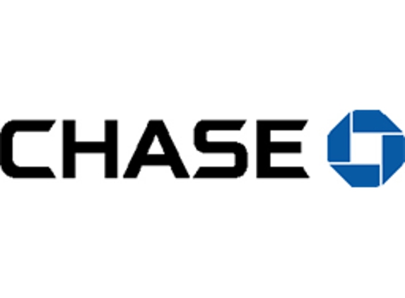 Chase Bank - Fontana, CA