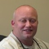 Corey Andrew Young, DDS
