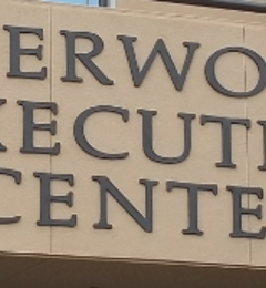 Sherwood Executive Center - Stockton, CA