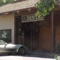 Paul G Fillet DMD Inc - San Ramon, CA
