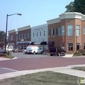 Rindt-Erdman - Arkansas City, KS