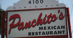 Panchitos Corp Office - San Antonio, TX