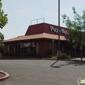 Pizza Guys - Dixon, CA