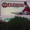 Fujiyama Japanese Steakhouse