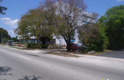 Mora Family Dentistry - Miami, FL