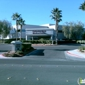 Desert Radiology - Las Vegas, NV