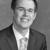 Edward Jones - Financial Advisor: Sean M Philpott