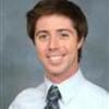 Dr. Alan Wade Mincher, MD
