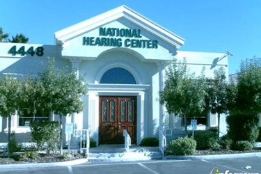 Northland Hearing Centers